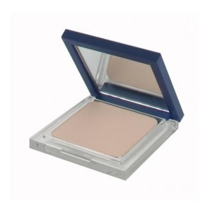 COMPACT POWDER 9 grs.