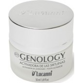 ATP GENOLOGY P.SECA 30 ml.