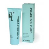 REAFFERMINE CREMA 250 ml.