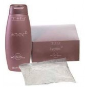 ANTIAGING REPAIR PEEL-OFF MASK 5x40 grs. + 1x500 ml.