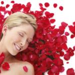 Rosetherapy