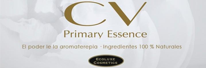 CV Primary Essence